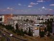 Тольятти, Avtosrtoiteley st., 11: положение дома