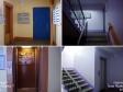 Тольятти, ул. Льва Яшина, 7: о подъездах в доме