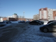 Тольятти, ул. Льва Яшина, 7: условия парковки возле дома