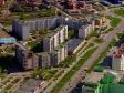 Тольятти, ул. Льва Яшина, 7: положение дома