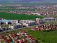 Тольятти, 40 Let Pobedi st., 6: положение дома