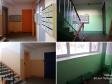 Тольятти, 40 Let Pobedi st., 18: о подъездах в доме