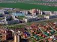 Тольятти, ул. 40 лет Победы, 18: положение дома