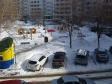 Тольятти, 40 Let Pobedi st., 24: условия парковки возле дома