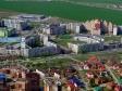 Тольятти, 40 Let Pobedi st., 24: положение дома