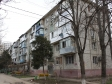Краснодар, ул. Яна Полуяна, 28: о доме