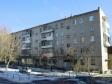 Екатеринбург, Rizhsky alley., 4: о доме