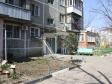 Краснодар, Atarbekov st., 49: приподъездная территория дома