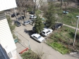 Краснодар, Atarbekov st., 49: условия парковки возле дома