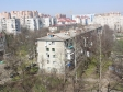 Краснодар, ул. Тургенева, 153: о доме
