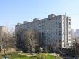 Краснодар, ул. Тургенева, 151: о доме