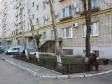 Краснодар, ул. Тургенева, 151: приподъездная территория дома