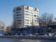 Самара, ул. Гагарина, 119А: о доме