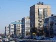 Самара, Гагарина ул, 119А: положение дома
