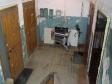 Екатеринбург, Rizhsky alley., 6: о подъездах в доме