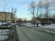 Екатеринбург, Sanatornaya st., 19: условия парковки возле дома