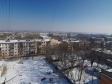 Самара, Гагарина ул, 127: положение дома