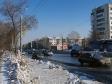 Самара, Гагарина ул, 127.