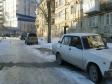 Екатеринбург, ул. Аптекарская, 50: условия парковки возле дома