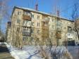 Екатеринбург, Sukhumsky alley., 8: о доме