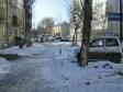 Екатеринбург, Sukhumsky alley., 8: условия парковки возле дома