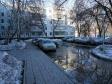 Тольятти, пр-кт. Ленинский, 24: условия парковки возле дома