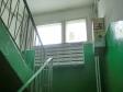 Екатеринбург, ул. Амундсена, 64: о подъездах в доме
