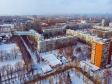 Тольятти, Орджоникидзе б-р, 12: положение дома