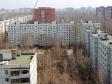 Тольятти, Ordzhonikidze blvd., 12: о доме