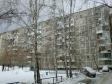 Екатеринбург, Bardin st., 49: о доме