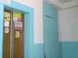 Екатеринбург, Bardin st., 49: о подъездах в доме