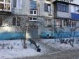 Краснодар, ул. Яна Полуяна, 22: приподъездная территория дома