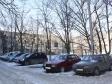 Краснодар, Yan Poluyan st., 18: условия парковки возле дома