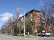 Краснодар, Kovalev st., 4: о доме
