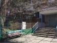 Краснодар, Kovalev st., 4: приподъездная территория дома