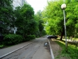 Тольятти, Leninsky avenue., 18: условия парковки возле дома