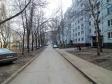 Тольятти, Yubileynaya st., 23: условия парковки возле дома