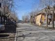 Екатеринбург, ул. Санаторная, 13: условия парковки возле дома