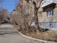 Екатеринбург, Sanatornaya st., 11: приподъездная территория дома