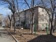 Екатеринбург, Sanatornaya st., 11А: о доме