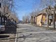 Екатеринбург, Sanatornaya st., 11А: условия парковки возле дома