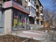 Екатеринбург, Agronomicheskaya st., 60: о доме
