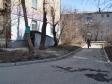 Екатеринбург, ул. Агрономическая, 60: условия парковки возле дома