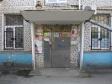 Краснодар, Atarbekov st., 27: о подъездах в доме