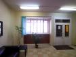 Тольятти, Ordzhonikidze blvd., 6: о подъездах в доме