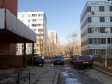 Тольятти, Орджоникидзе б-р, 6: условия парковки возле дома