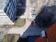 Тольятти, б-р. Орджоникидзе, 13: условия парковки возле дома