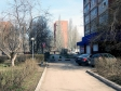 Тольятти, б-р. Орджоникидзе, 11: условия парковки возле дома