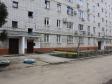 Краснодар, ул. Яна Полуяна, 46: приподъездная территория дома