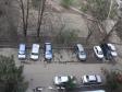 Краснодар, Yan Poluyan st., 46: условия парковки возле дома